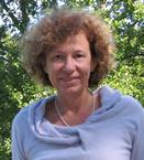 Françoise Griffet