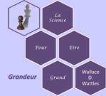 La Science Pour Etre Grand