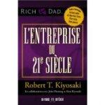 Un livre de référence pour comprendre le modèle d'entreprise de réseau